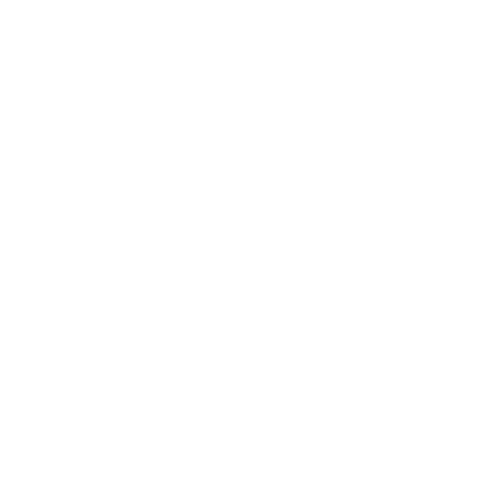 Plug aus Rosenquartz mit einem O-Ring