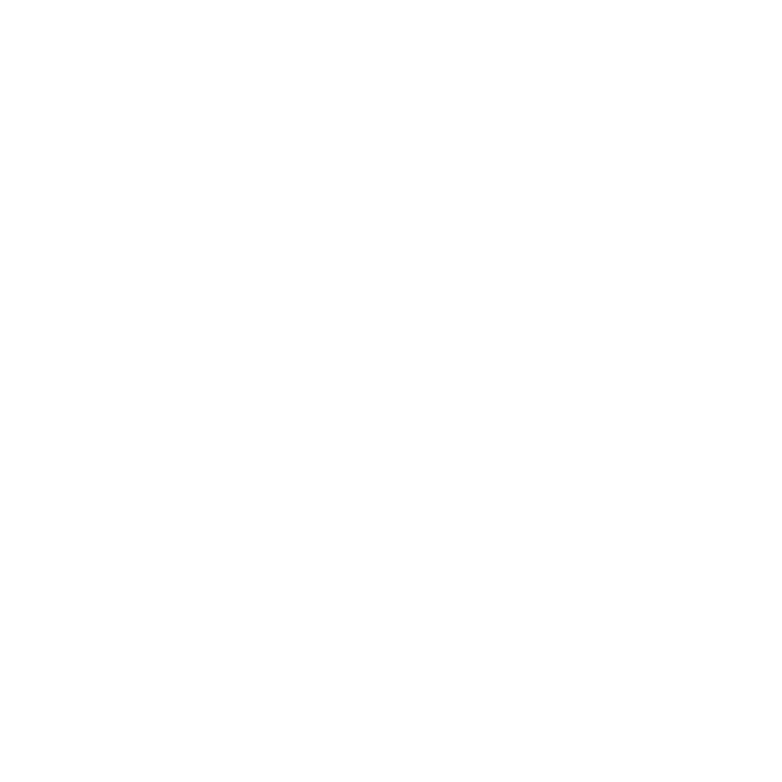 8 einfarbige Bauchnabelpiercings